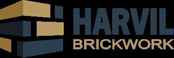 Harvil Brickwork